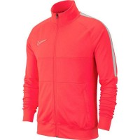 Nike Academy 19 Trainingsjacke rot Kinder